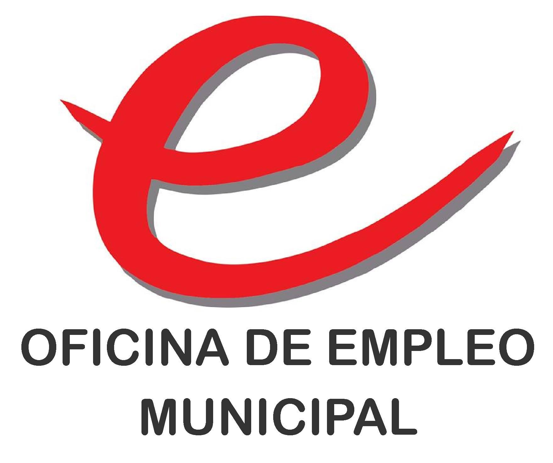 La oficina de empleo municipal informa sobre importante for Oficina de empleo de segovia