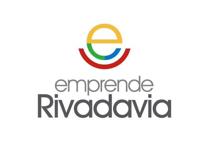"""""""TRATAMOS DE SUMARLE HERRAMIENTAS A LOS EMPRENDEDORES"""""""
