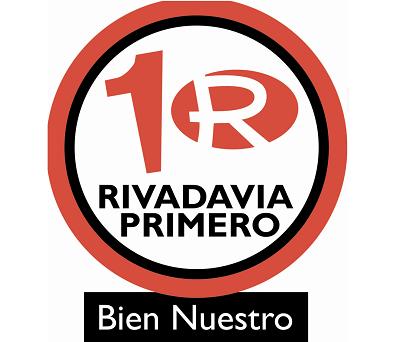 RIVADAVA PRIMERO HABLA DE UNA «METODOLOGÍA GRABOIS» SIGNADA POR EL «DESPRECIO POR LA PROPIEDAD PRIVADA Y POR AQUELLOS QUE PRODUCEN Y TRABAJAN»