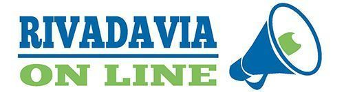 Rivadavia Online