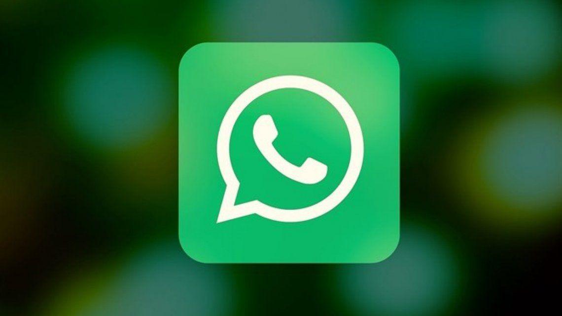 WHATSAPP: ¿QUÉ PASA CON TU CUENTA SI PERDÉS O TE ROBAN EL TELÉFONO?