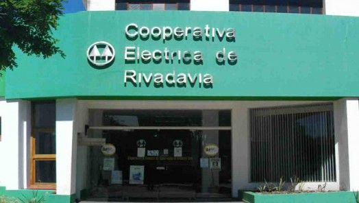 LA COOPERATIVA ANUNCIÓ CORTES POR LAS ALTAS TEMPERATURAS Y POR LA FALTA DE OBRAS DE EDEN SA.