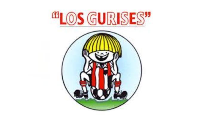 LOS GURISES TIENEN ZONAS Y FIXTURE PARA SU ETAPA EN AMÉRICA