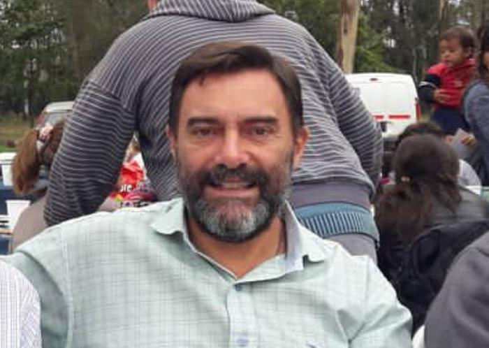 EN MEDIO DEL CRECIMIENTO DE CASOS COVID, POLICANO HIZO UN LLAMADO A LA TOMA DE CONCIENCIA INDIVIDUAL Y COLECTIVA DE LA COMUNIDAD