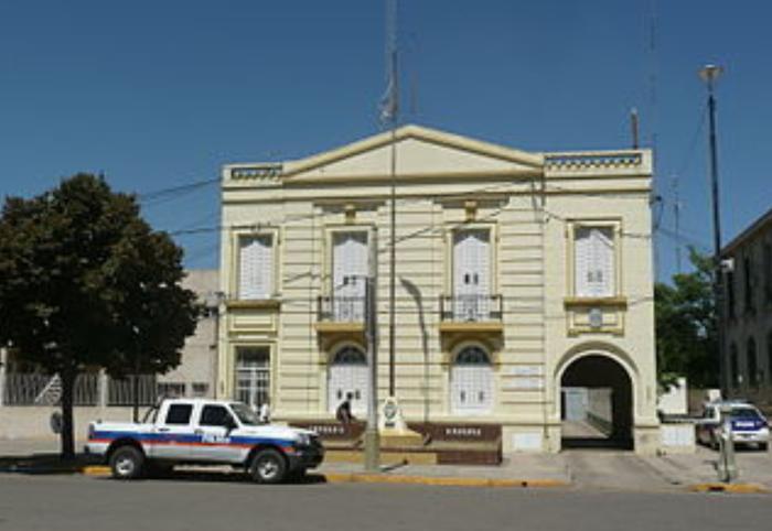 RECOMENDACIONES DE LA POLICÍA PARA CUANDO TE VAS DE VACACIONES