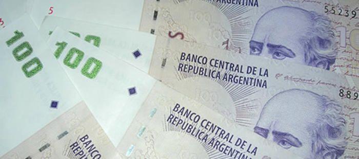 LA RECAUDACIÓN POR EL FONDO SOLIDARIO DE LA SOJA CAYÓ 16.8 % EN OCTUBRE