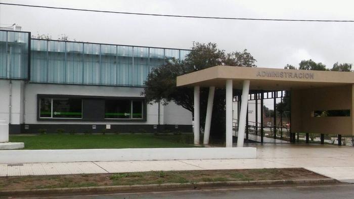 SE INAUGURARON LOS NUEVOS QUIRÓFANOS DEL HOSPITAL MUNICIPAL DE RIVADAVIA