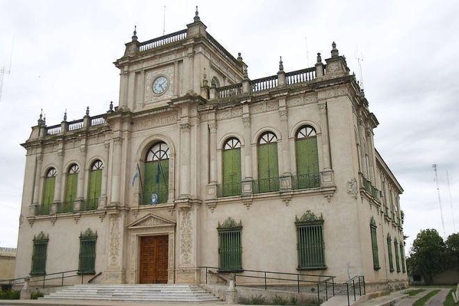 LOS JUBILADOS RECIBIRÁN EL AUMENTO DE OCTUBRE DEL 2020 CON LOS HABERES DE ENERO 2021
