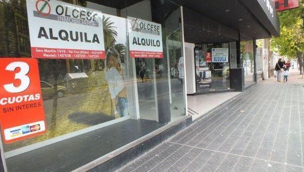"""EMPRESARIOS DEL NOROESTE ADVIERTEN LA EXISTENCIA DE UN """"CÓCTEL EXPLOSIVO"""" PARA EL SECTOR"""