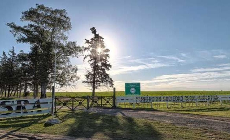 LA PAMPA: 41 ALUMNOS DE UNA ESCUELA AGROPECUARIA SE INTOXICARON CON MONÓXIDO DE CARBONO