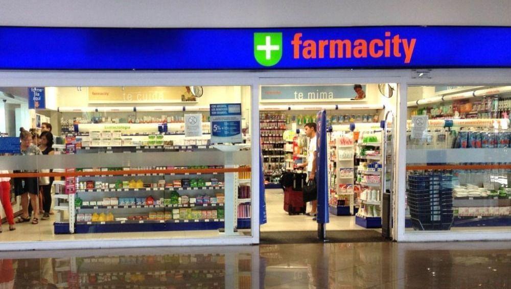 SE MULTIPLICA EL RECHAZO A FARMACITY EN LOS DISTRITOS DE LA ZONA