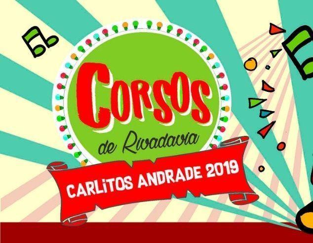 CORSOS 2019: HOY GONZÁLEZ MORENO