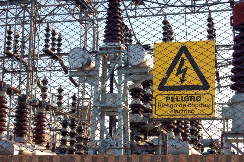 PROVINCIA DETECTÓ FALTA DE INVERSIONES Y SUBAS INJUSTIFICADAS EN EMPRESAS ELÉCTRICAS