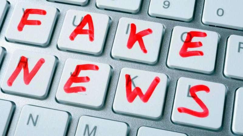 LAS «FAKE NEWS» CRECEN AL RITMO DE LA CAMPAÑA Y EN MUNICIPIOS TAMBIÉN SE PROPAGAN