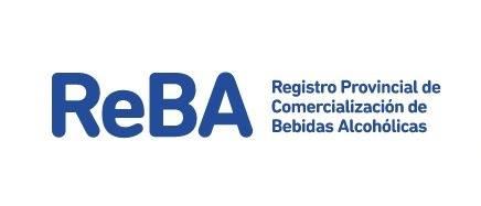 ELECCIONES PASO: INFORMAN PROHIBICIÓN DE EXPENDIO DE BEBIDAS ALCOHÓLICAS DURANTE LA ELECCIÓN