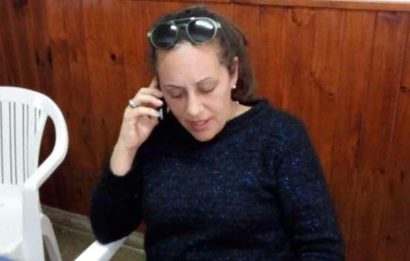 APOYO UNÁNIME A LA DIRECTORA SEPARADA DEL CENTRO COMPLEMENTARIO