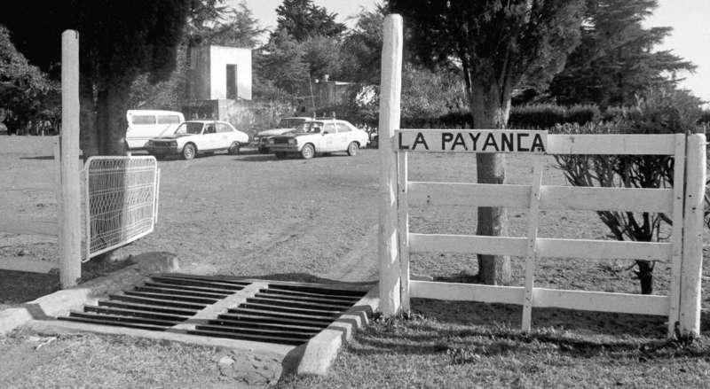 MASACRE DE LA PAYANCA: SEIS CRÍMENES Y UN MISTERIO QUE SIGUE CONMOCIONANDO A VILLEGAS