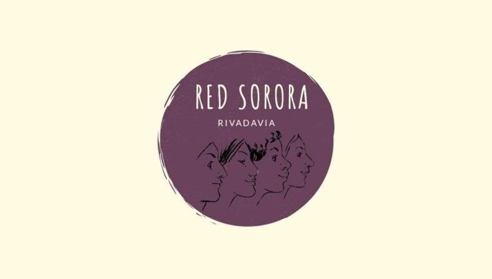 "RED SORORA RIVADAVIA: ""QUEREMOS SER PARTE DE LA MESA LOCAL INTERSECTORIAL"""