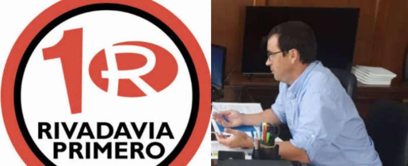 LIBERACIÓN DE PRESOS: DESDE RIVADAVIA PRIMERO PRESENTARON UN PROYECTO Y ROMERO LOS TILDÓ DE «TRIBUNEROS»