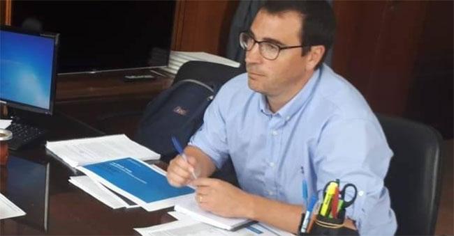 «HAY DIRIGENTES POLÍTICOS BONAERENSES QUE PARECEN PORTEÑOS»