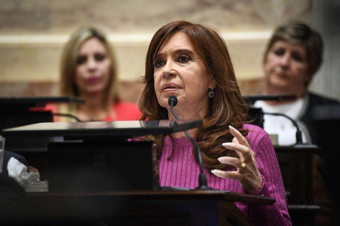 CAUSA DE LOS CUADERNOS: CASACIÓN VALIDÓ LAS DECLARACIONES DE LOS ARREPENTIDOS