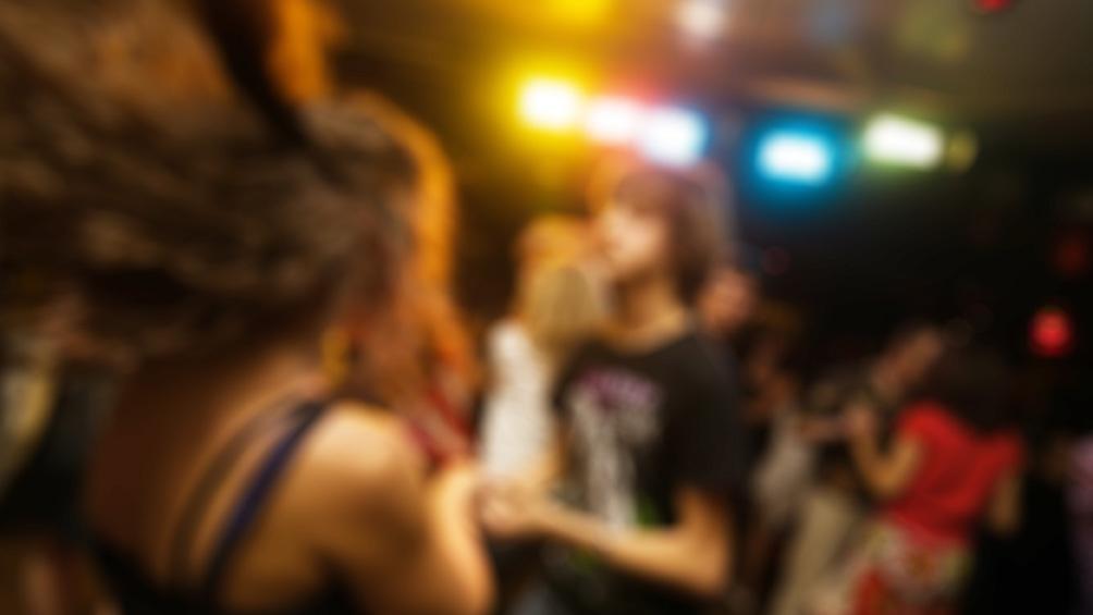 FIESTAS CLANDESTINAS: LA INGESTA DE ALCOHOL TAMBIÉN ES UNA PREOCUPACIÓN