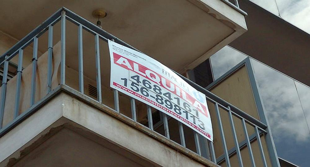 FIN DEL CONGELAMIENTO DE ALQUILERES: CÓMO QUEDA LA SITUACIÓN ENTRE INQUILINOS Y PROPIETARIOS
