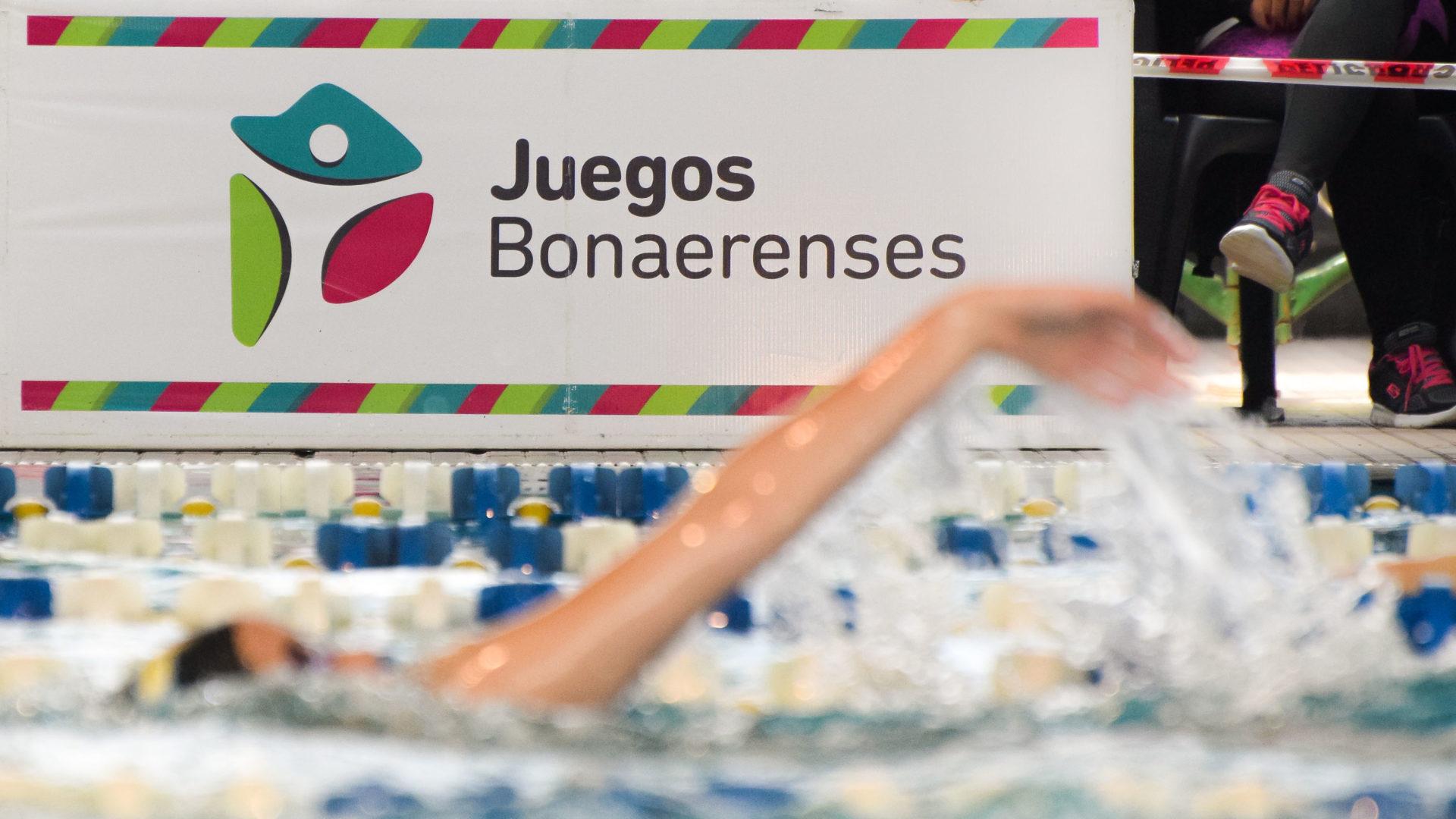LOS BONAERENSES CELEBRAN SUS 30 AÑOS, ENTRE LA VIRTUALIDAD Y LA PRESENCIALIDAD